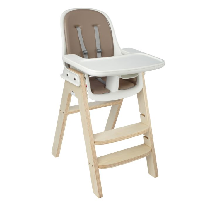 Sprout™ Chair 3079