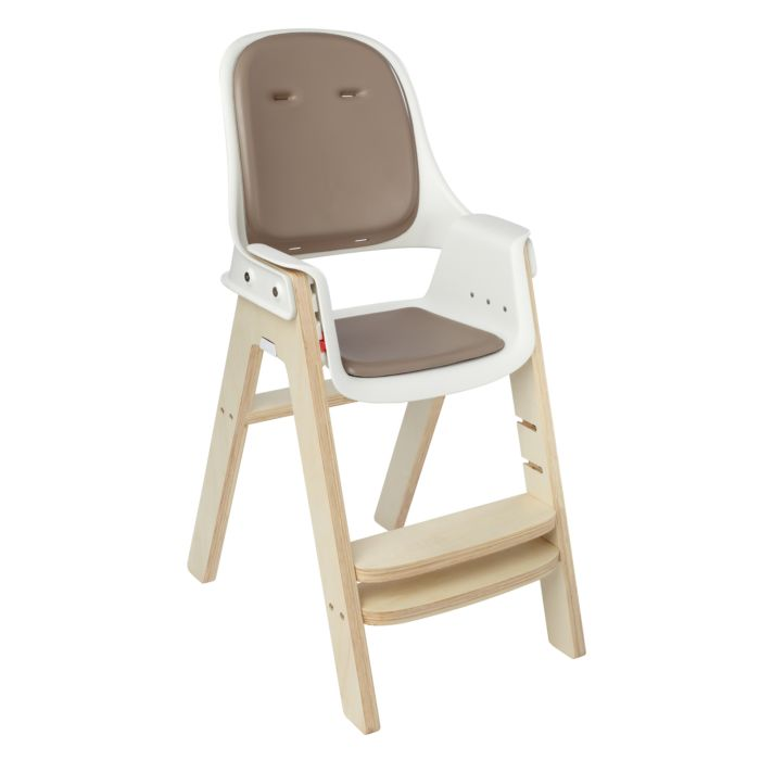 Sprout™ Chair 3081