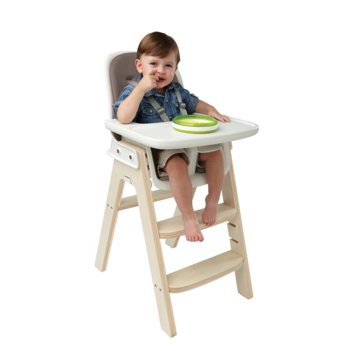 Sprout™ Chair 3080