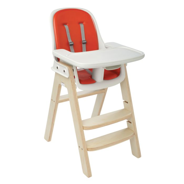 Sprout™ Chair 3065