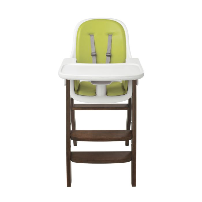 Sprout™ Chair 3060