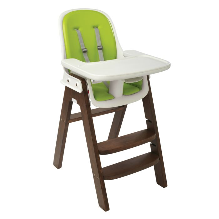 Sprout™ Chair 3059