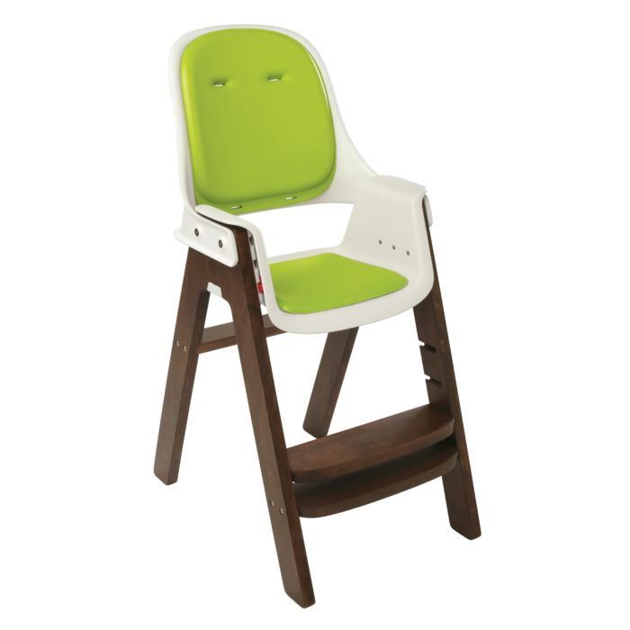Sprout™ Chair 3058