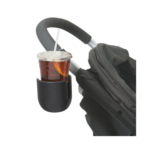 Universal Stroller Cup Holder 3665