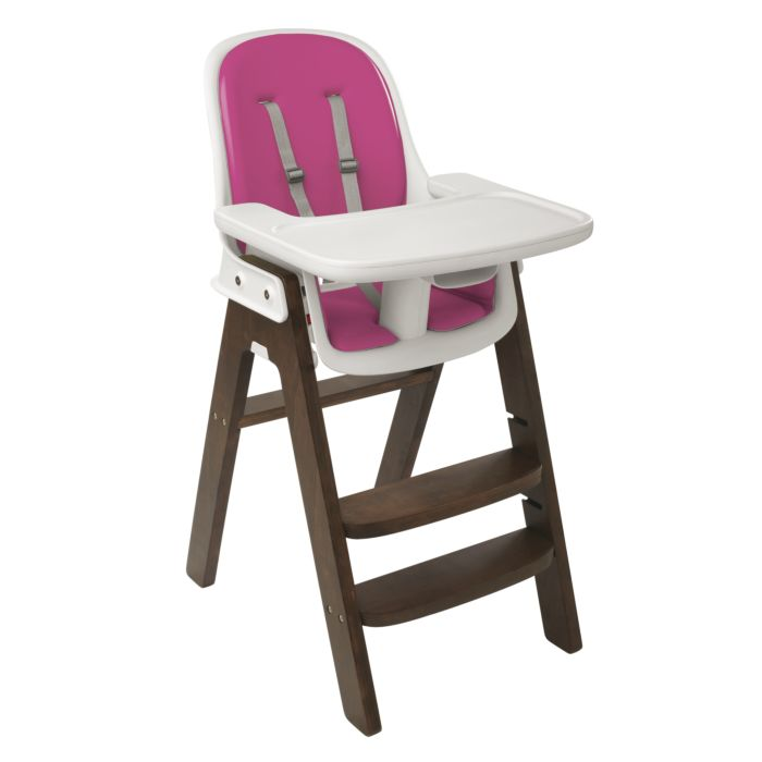 Sprout™ Chair 3077