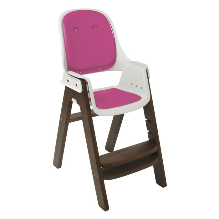 Sprout™ Chair 3078