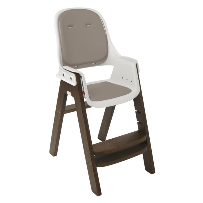 Sprout™ Chair 3089