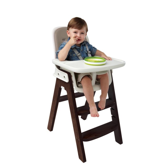 Sprout™ Chair 3084