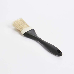 1.5 in Pastry Brush 175475