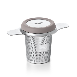 OXO Tea Infuser Basket 9417