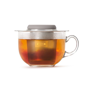 OXO Tea Infuser Basket 9423