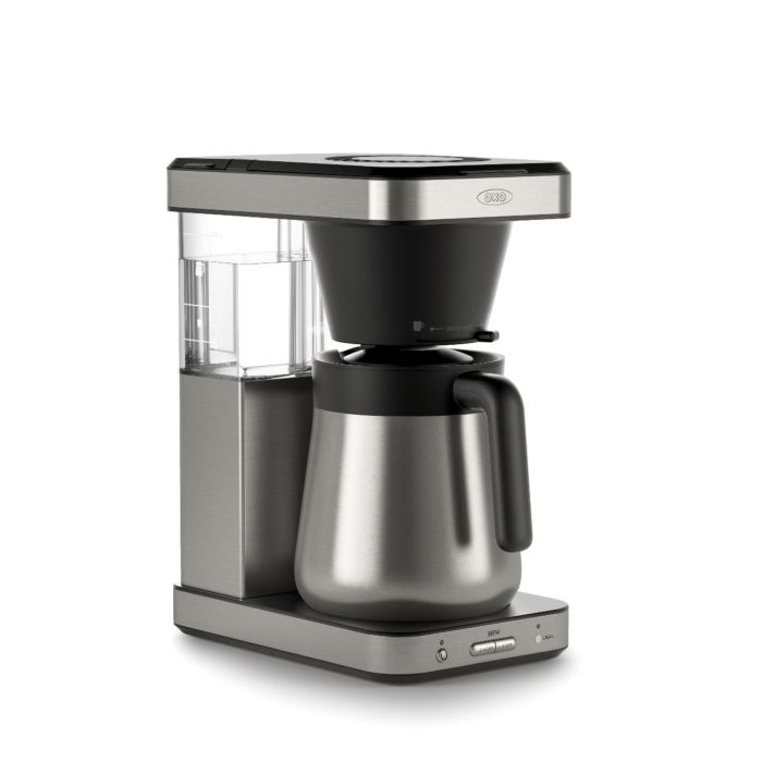 8 Cup Coffee Maker  176790