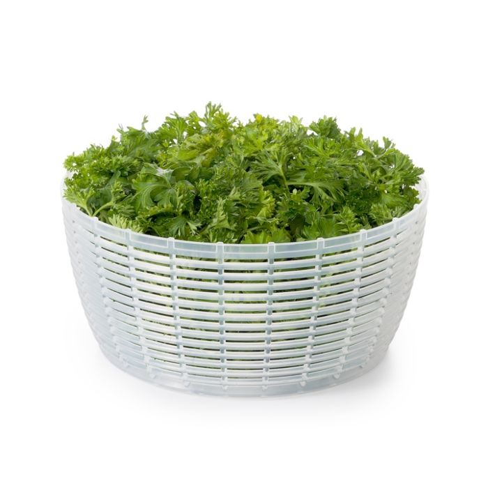 Little Salad And Herb Spinner 673