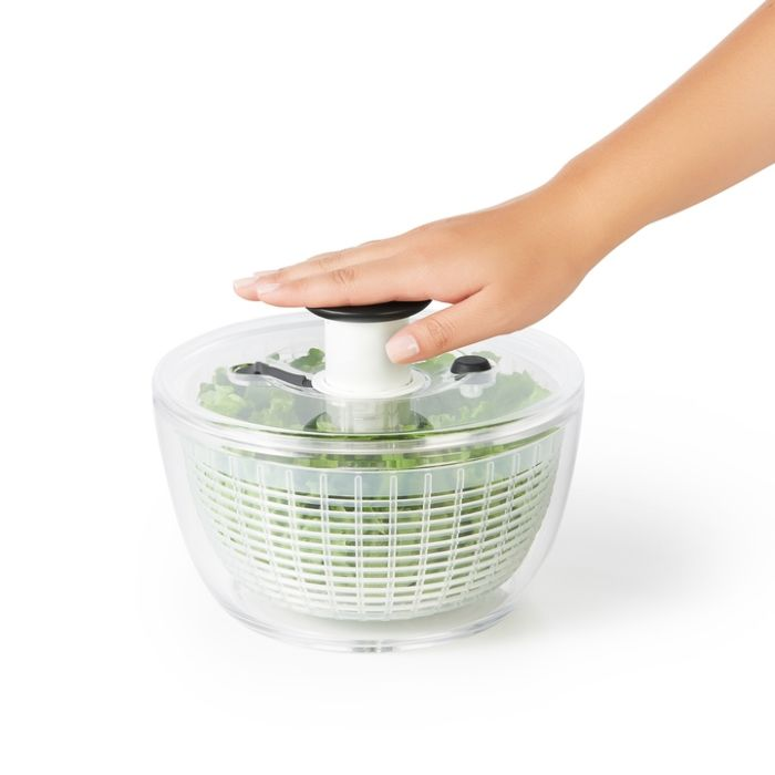 Little Salad And Herb Spinner 676