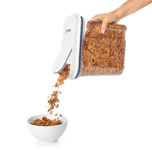 POP Medium Cereal Dispenser (3.4 Qt.) 176702
