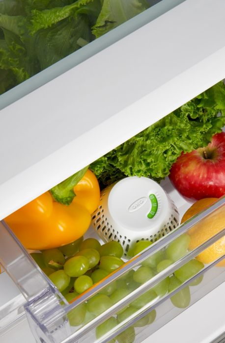 OXO GreenSaver Crisper Insert - 2 Pc 4198