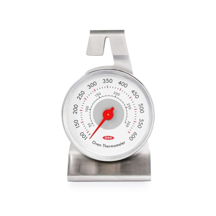 Chef's Precision Oven Thermometer  4408