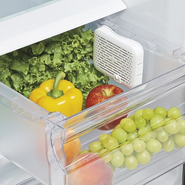 OXO GreenSaver Crisper Insert - 2 Pc 1963