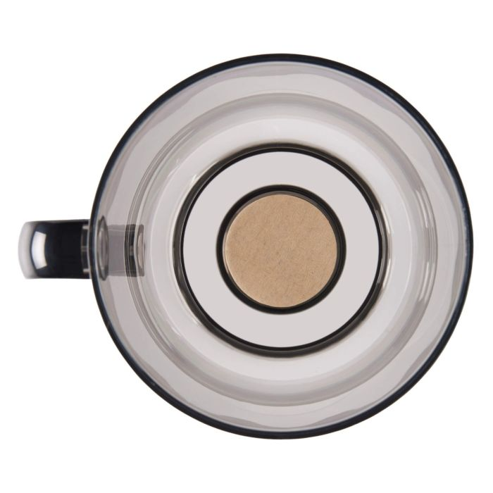 Cold Brew Coffee Maker Paper Filters 176789