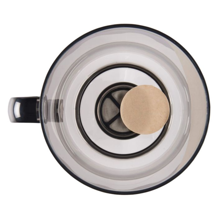 Cold Brew Coffee Maker Paper Filters 176788