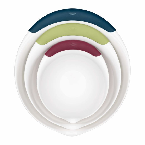 3-Piece Mixing Bowl Set 178026