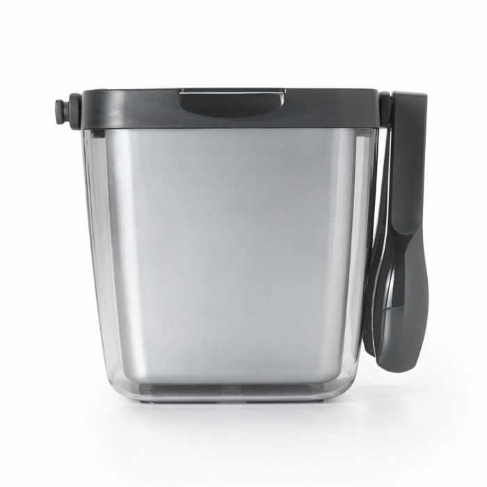 3 Piece Ice Bucket Set 177672