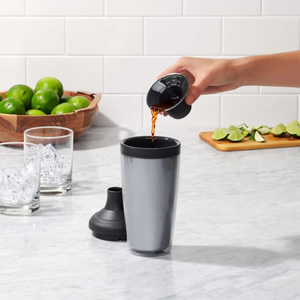 Cocktail Shaker 177667