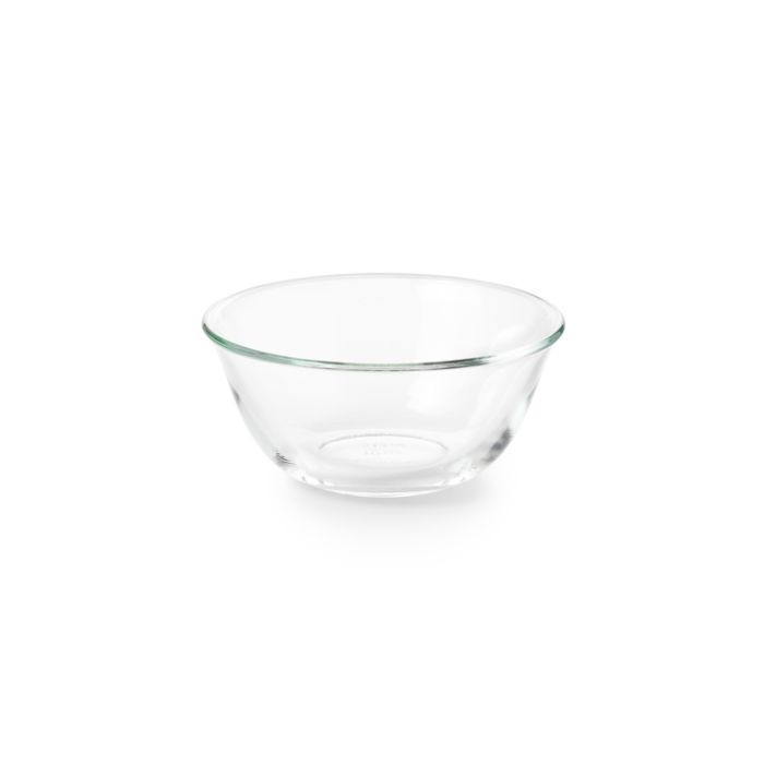 OXO Good Grips 10 Ounce Glass Prep Bowl 4397