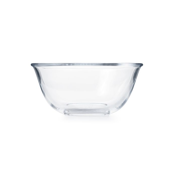 OXO Good Grips 10 Ounce Glass Prep Bowl 4398