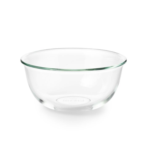 OXO Good Grips Glass Bowl (2.5 Qt) 4393