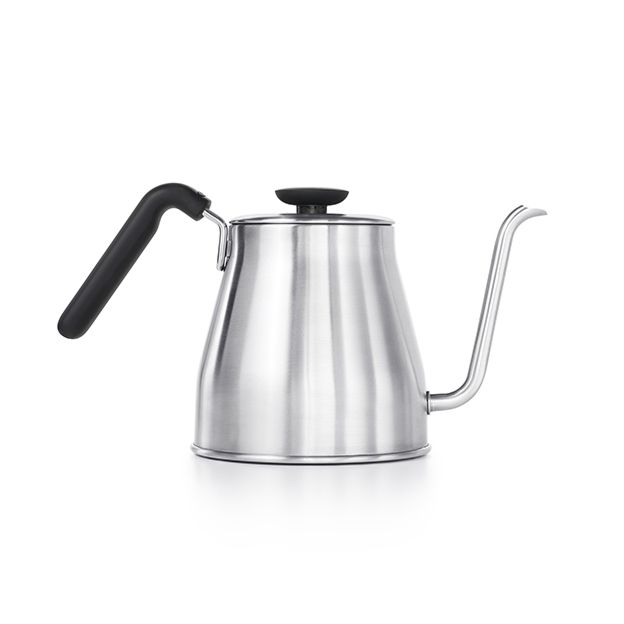 Pour-Over Kettle 176114