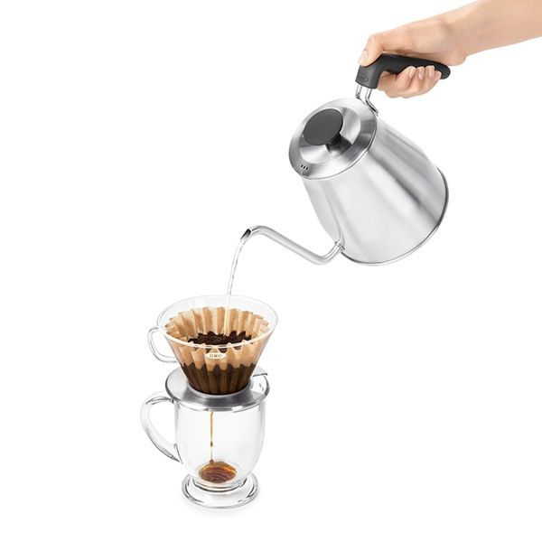 Pour-Over Kettle 9360