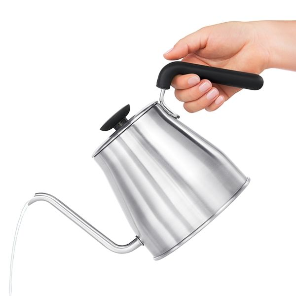 Pour-Over Kettle 9357