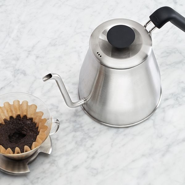Pour-Over Kettle 176119