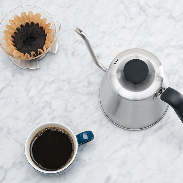Pour-Over Kettle 9359