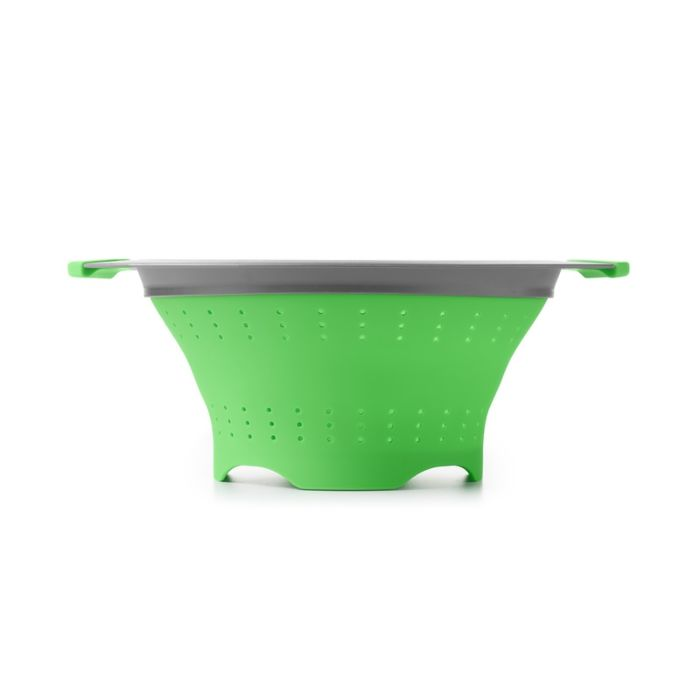 3.5 QT Collapsible Colander