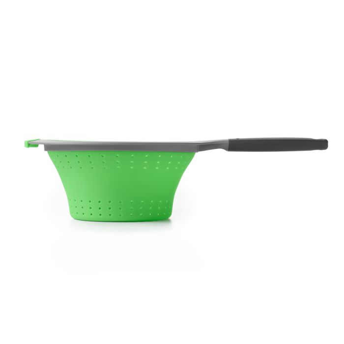 Silicone Collapsible Strainer (2.0 Qt) 4907