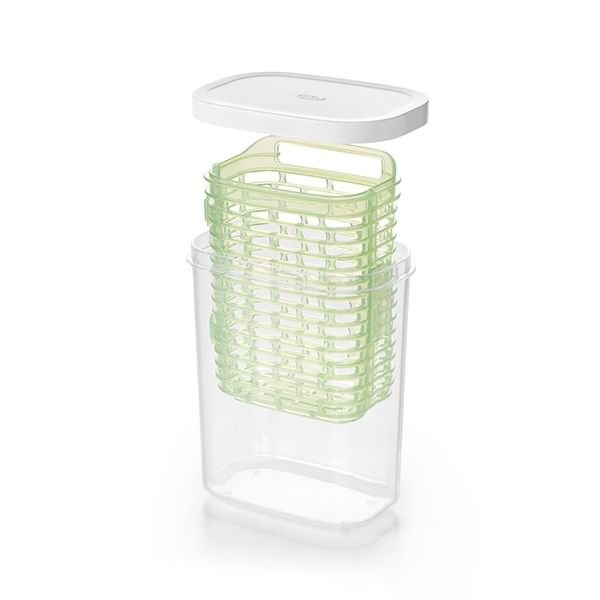 Greensaver Herb Keeper - Small