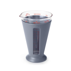 Multi-Unit Measuring Cup - 2 Cup 6471