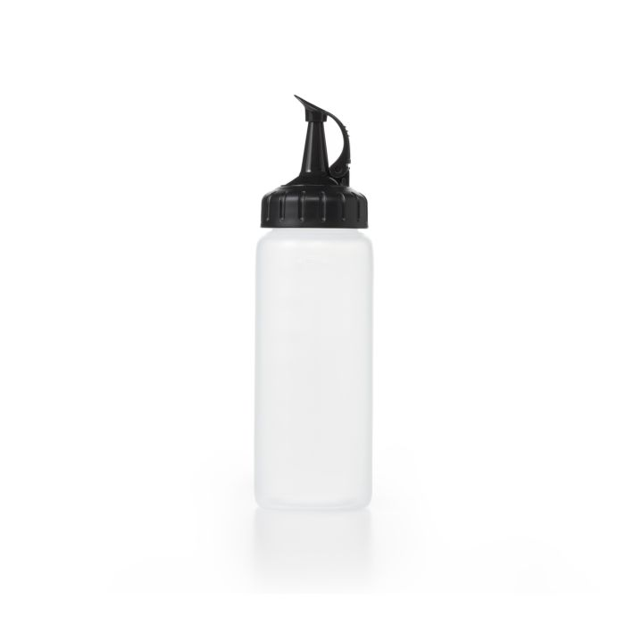 OXO Chef's Squeeze Bottles - 6 ounces 4884