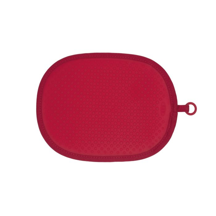 Silicone Pot Holder  4962
