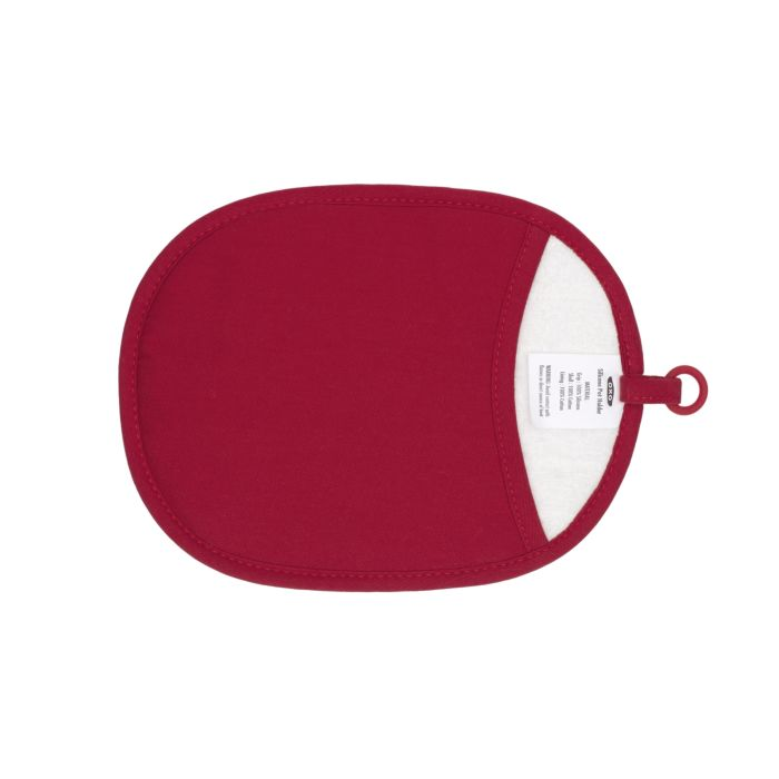 Silicone Pot Holder  4964