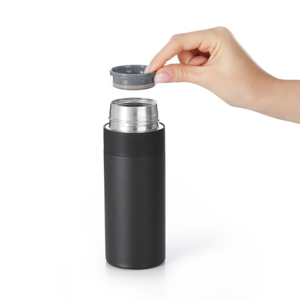 OXO Good Grips 12 oz. Thermal Travel Mug 6805