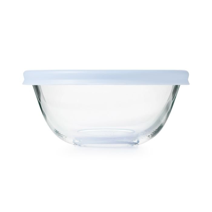OXO Good Grips 16-Piece Glass Bakeware Set 8981