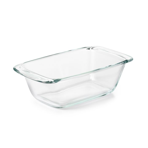OXO Good Grips 16-Piece Glass Bakeware Set 8982