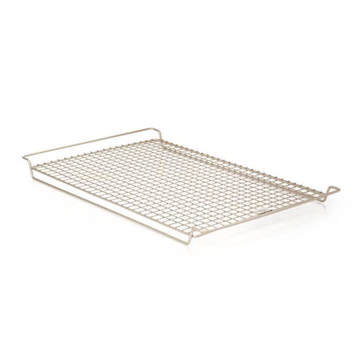 Non-Stick Cooling and Baking Rack 5013