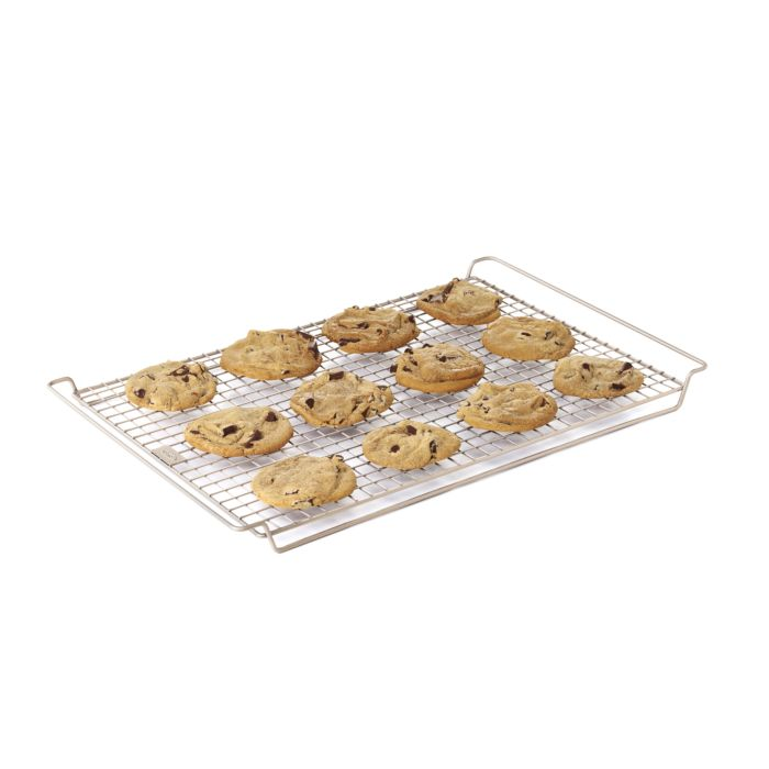 Non-Stick Cooling and Baking Rack 5015
