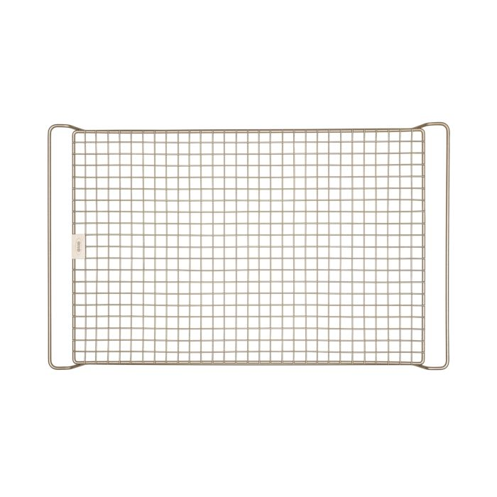 Non-Stick Cooling and Baking Rack 5014