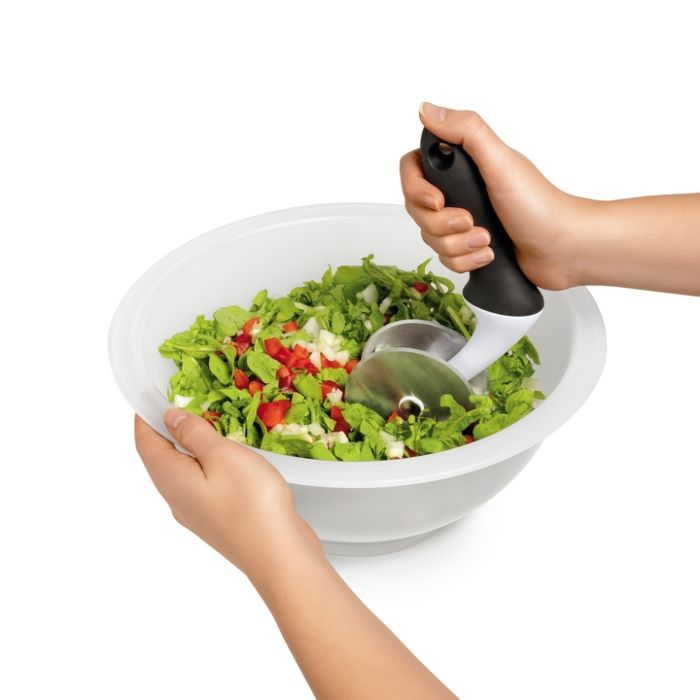 OXO Good Grips 2 Blade Salad Chopper 4403