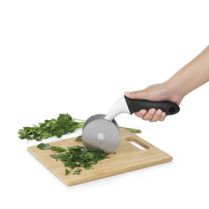 OXO Good Grips 2 Blade Salad Chopper 4407